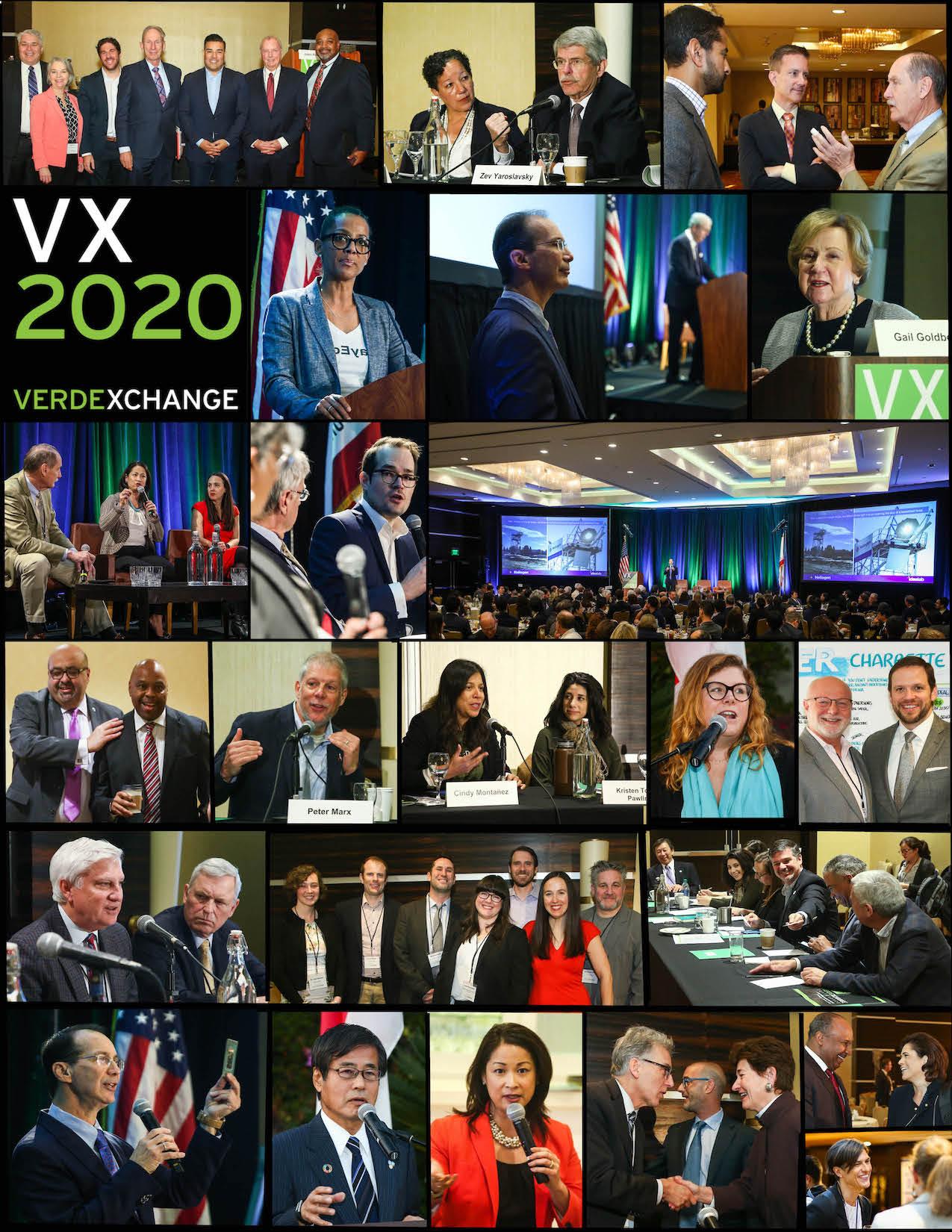 VX2020 Collage 2