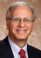 Jonathan Weisgall