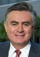 Enrique Zaldivar