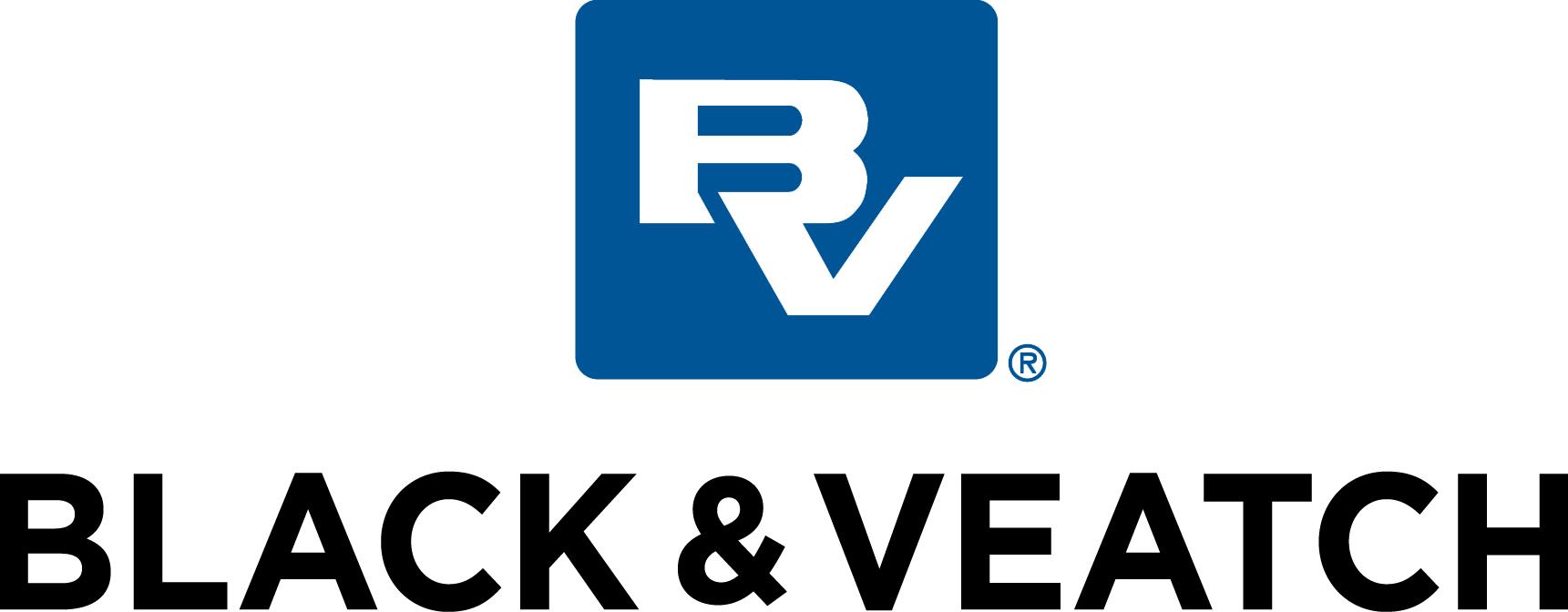 Black & Veatch | VerdeXchange