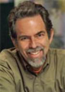 Andy Lipkis