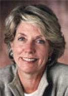 Diane Wittenberg