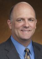 Steve Berberich