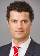 Jared Blumenfeld