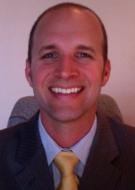 Tyson Eckerle