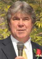 David Fransen