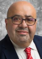 Adel Hagekhalil