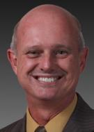 Gary Hildebrand