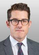 Jake Levine
