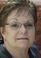 Cheryl Santor