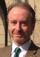 Tim Sasseen