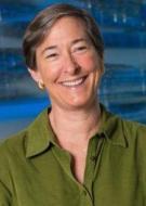 Dr. Sandra Whitehouse