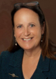 Felicia Marcus, Chair of CA Water Resources Control Board