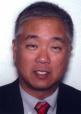 Michael Kodama