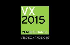 VerdeXChange Highlights 2015