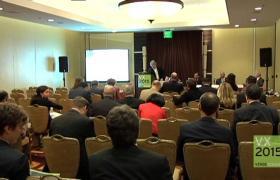 Commercialization of Clean Tech-VX