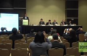 Global Cleantech Investment Trends-VX