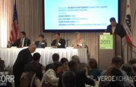How Do New and Mature Renewable Technologies Get Introduced into California's Energy Marketplace?