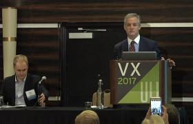 VX2017: Will Developers Assume Responsibility for Integration of Health & Wellness Into the Built Environment?