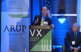VX2017: Rick Cole on City Planning
