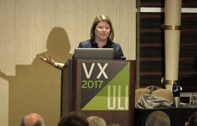 VX2017 Panel- Road to Disruption Robo Vehicles %26 City Planning