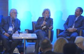 VX2017: Navigating Against the Winds of Federal Energy Policy