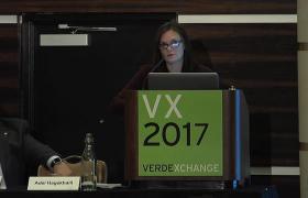 VX2017: Moving Metropolitan Los Angeles Toward Water Supply Self-Reliance