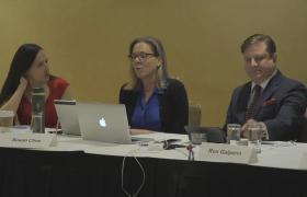 VX2017: Procurement of Renewables - Disruptive Financing Models
