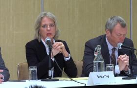 VX2017: Next Gen Compliance - Where Affordability and Innovation Intersect