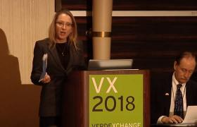 VX 2018: Accelerating North America's Largest Urban Rail Projects