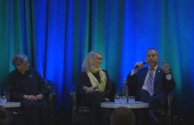 VX2019: Elections Have Consequences