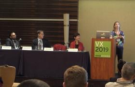 VX2019: Water Quality Markets