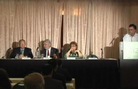 Low Carbon Transportation - Public Policy, Operations and Investment
