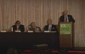 Assessing 2012 Federal Renewable Energy Policies/Subsidies