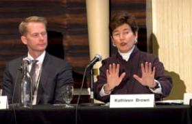 VX2020: Unlocking $1 Billion for Community Development & Green Infrastructure