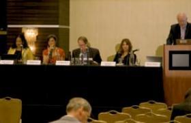 VX2020: Protecting California's Coastline & Vital Ecosystem