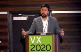VX2020: Gov. Newsom's New Water Portfolio Plan: Preparing California's Water System for Adaptation to Climate Risk