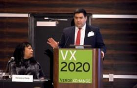 VX2020 - EJ & Community Based Planning Case Study: Goods Movement in the 710 Corridor