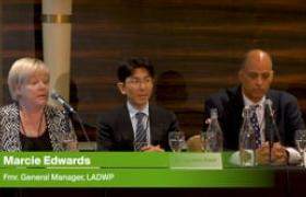 VX2020: Managing Climate Adaptation & Enterprise Risk