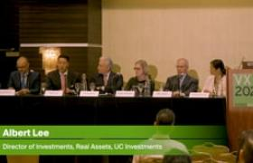 VX2020: Impact Investing & Growing Green Market Opportunities