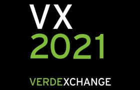 VX2021 -WATER- LA River Masterplan: A New Framework for the Future