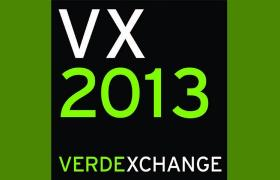 VX 2013
