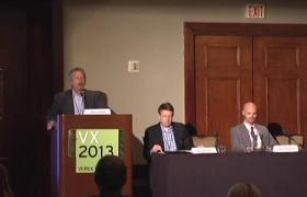 Distributed Energy: Issues & Opportunities