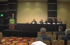 Natural Gas in an Era of Energy Abundance