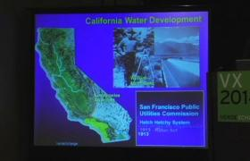 California and the West's Water Action Plans