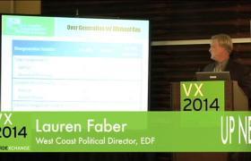 Cleantech Grid Integration of Renewables